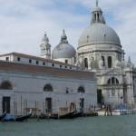 Dick-Pace-Adventures-Venice-PIcture