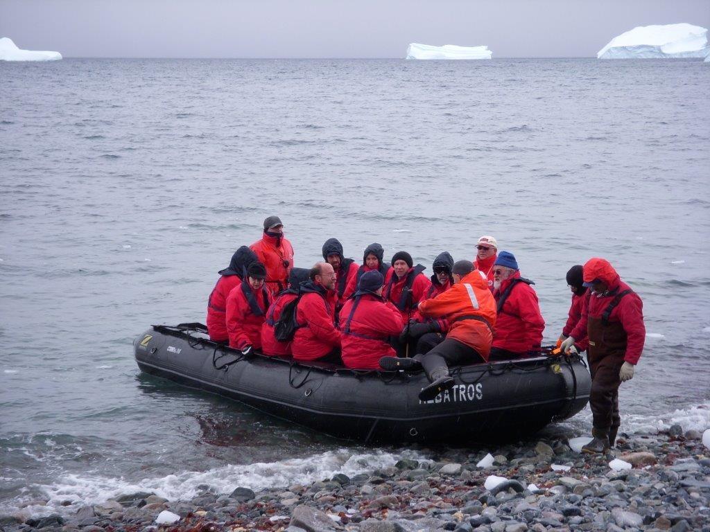 Dick-Pace-Antartica-Glaciers