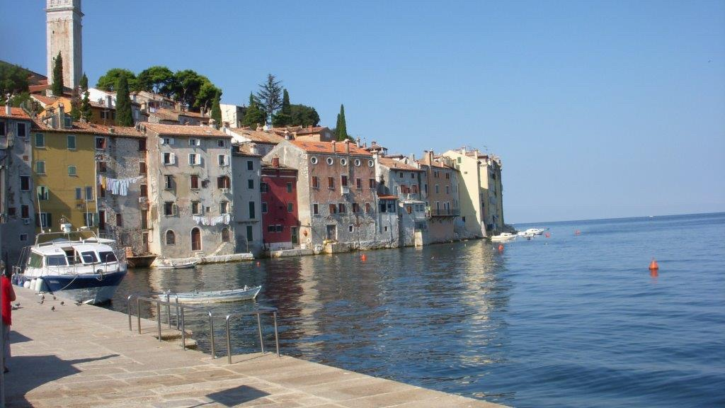 Adventures-of-Dick-Pace-About-Page-Trip-To-Venice-and-Croatia-Photo-For-About-Me-Feature