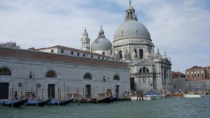 Dick-Pace-Adventures-Venice-PIcture