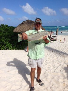 Dick_Pace_Fishing_White_Sand_Beach