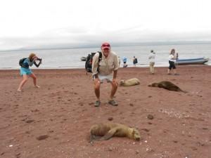 Dick Pace Galapagos 005